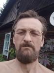 Viktor Shopov, 65  , Vyazemskiy