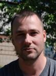 Sergey, 42  , Mirnyy
