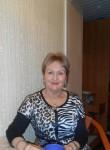 Irina, 53  , Saint Petersburg