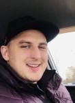 Nikita, 31, Kaliningrad