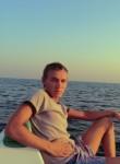 anatoliy, 26 лет, Вінниця
