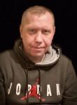 Vova, 47, Taganrog