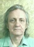 Master, 61  , Novosibirsk