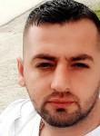 Edin, 27  , Tirana