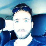 Matteo, 28  , Olgiate Olona