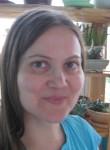 Ilmira, 42, Simeiz