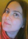 Shanti, 41  , Simeiz