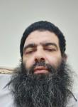 سليمان, 48  , Al Muharraq