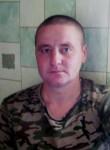 Sergey, 39  , Belyy
