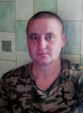 Sergey, 39, Russia, Belyy