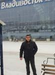 Tagi Mehfeliyev, 52  , Baku