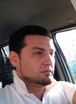Katalonec, 37  , Horlivka