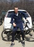 Aleksandr, 33  , Saratov