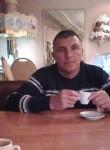 Kolya, 44  , Luza