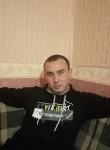 yasha, 31  , Chervonopartizansk