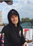 Ivan, 24  , Akhtubinsk