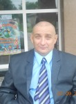 Yuriy , 54  , Mayskiy