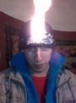 Inakentiy, 36  , Arkhangelsk