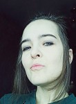 Edelsa, 27, Kherson