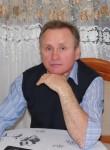 Vladimir, 62  , Timashevsk