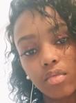 shiara, 18  , Snellville
