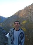 Дмитрий, 27  , Cherëmushki
