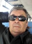 aleks, 56  , Bender