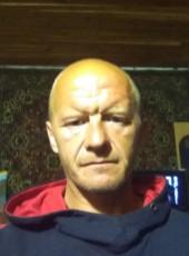 Ivan, 42, Russia, Lipetsk