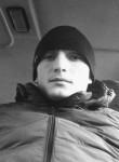 Murat, 24  , Kurganinsk