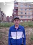 Maksim, 30  , Perm