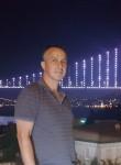 Murat, 47  , Diyarbakir