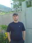 Паша, 43 года, Романовка