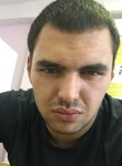 nikolay, 21, Donetsk
