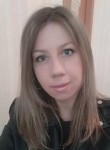 Nina, 36  , Simferopol