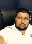 sumudu sumo, 30  , Colombo