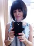 Valeriya, 55  , Pashkovskiy