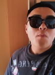 在国企, 21, Hohhot