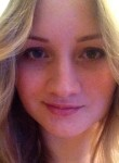 Nastya, 24  , Constanta