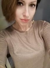 Aleksandra, 37, Russia, Moscow