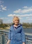 Tatiana, 60  , San Zenone degli Ezzelini