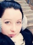 Nikki, 28  , Ozherele