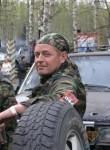 Sergey, 52, Lomonosov