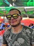 Ilya, 28  , Angarsk