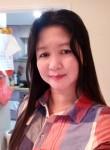 dyesebel, 46, Hong Kong