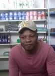 Obrey, 44  , Johannesburg