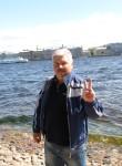 Yuriy, 52  , Stavropol