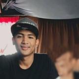 Bhon, 19  , Tagbilaran City