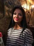 Anastasiya, 28, Moscow