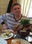 Evgeniy, 39, Odintsovo