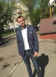 Серёга, 34  , Obninsk